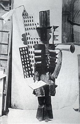 Stravinsky Stravinsky Conducts Stravinsky Les Noces Renard Ragtime For Eleven Instruments